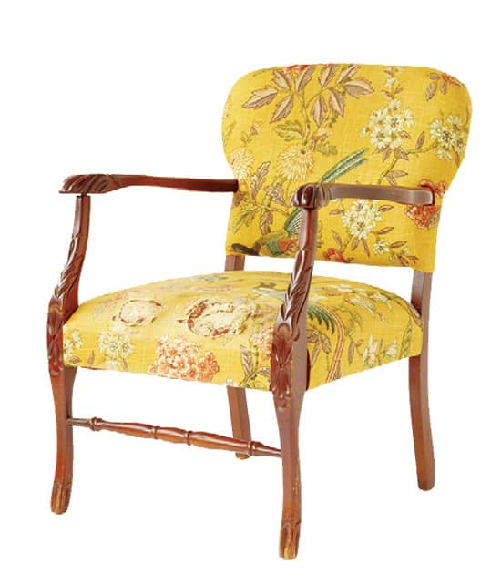 chairmakeover-funky1.jpg