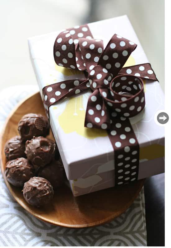 Gift-truffles.jpg