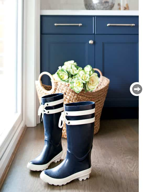 refined-rustic-boots.jpg