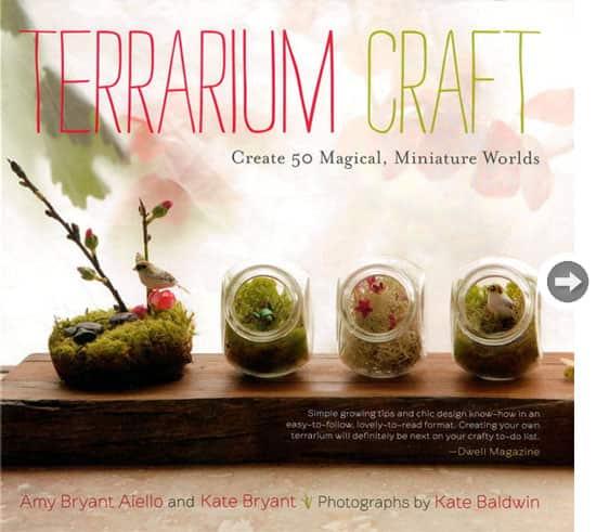 terrarium-book.jpg