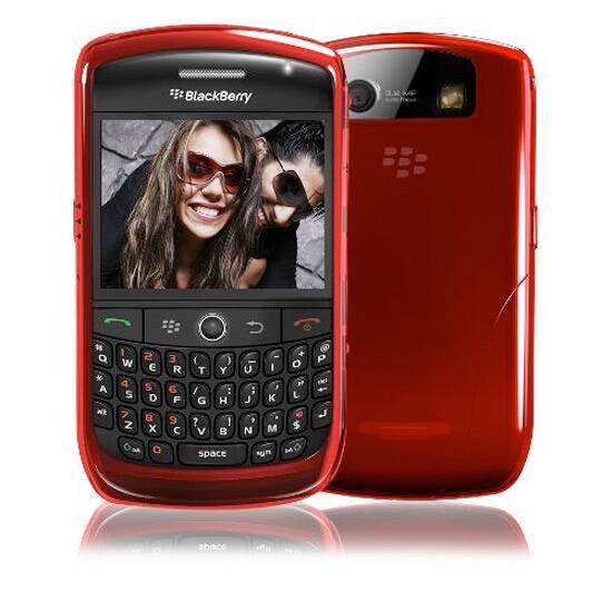 Red-Blackberry-cvr-550.jpg