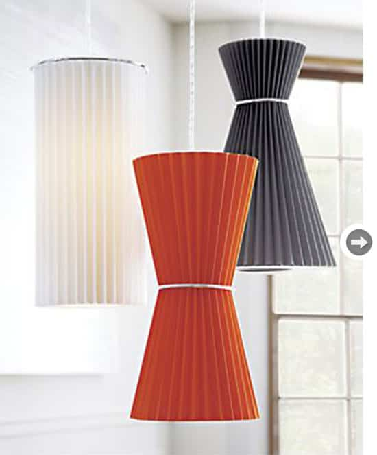 decor-pendantlighting-paper.jpg
