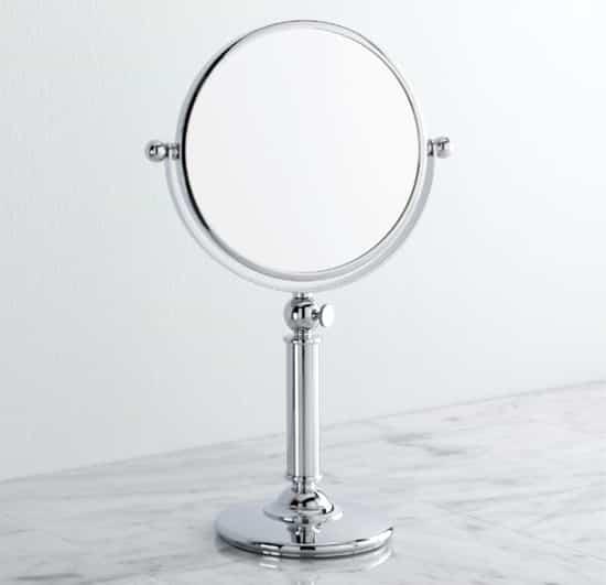 guest-room-mirror.jpg