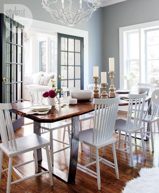 simplecelebration-diningroom.jpg