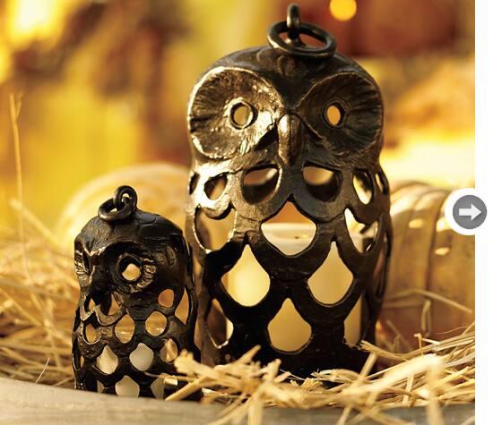 HALLO-owl.jpg