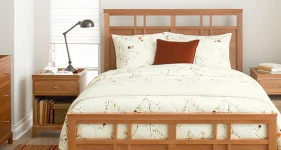 fall-bed-linen.jpg