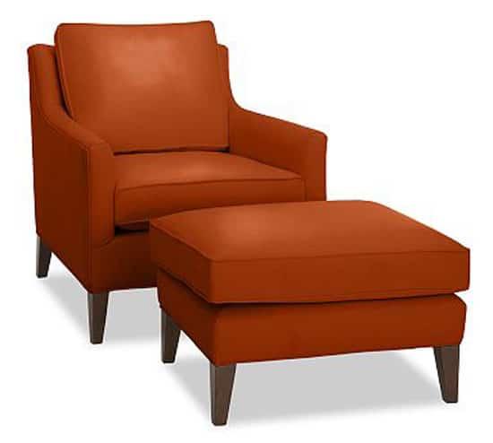 colour-trend-orange.jpg