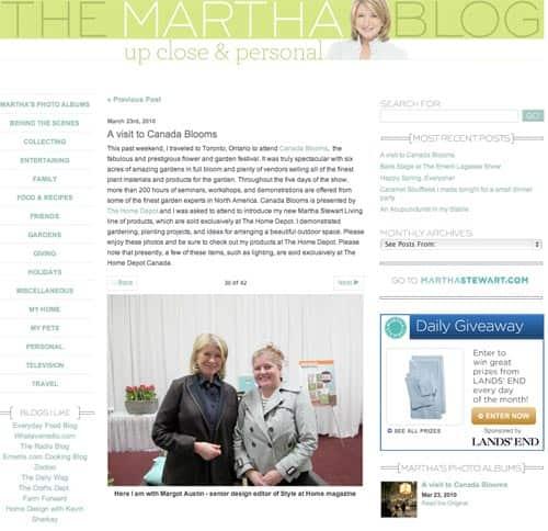 martha-stewart-blog1