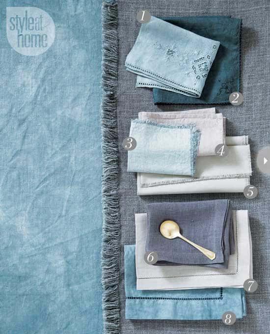 high-low-nook-napkins.jpg