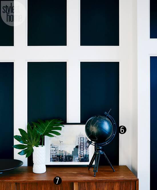 office-black-white-02.jpg