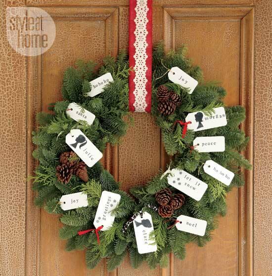 diy-festive-wreath.jpg