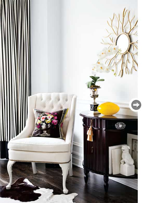 Interiors-contemporary-classic-w.jpg
