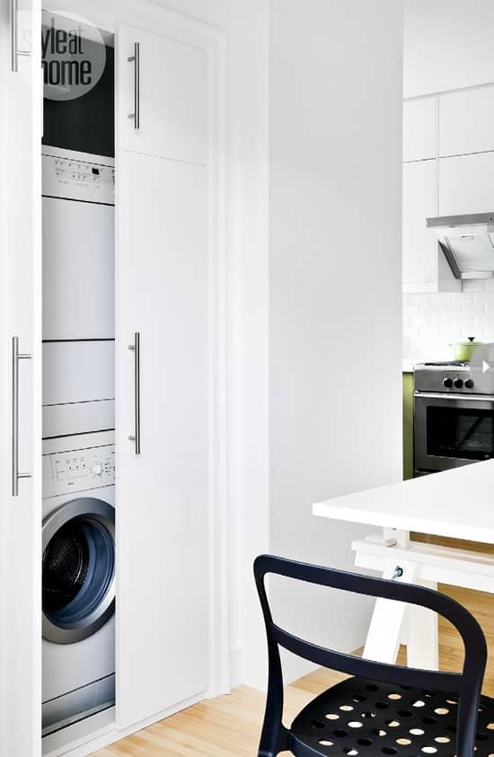 Parisian-kitchen-washer.jpg