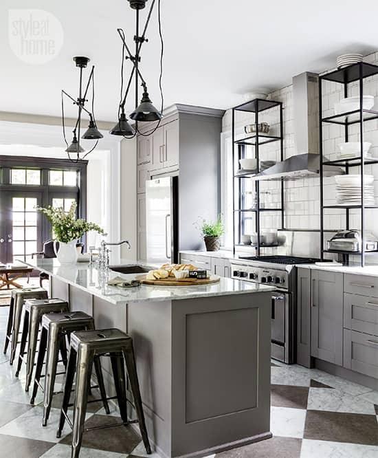 99-problems-kitchens-4.jpg