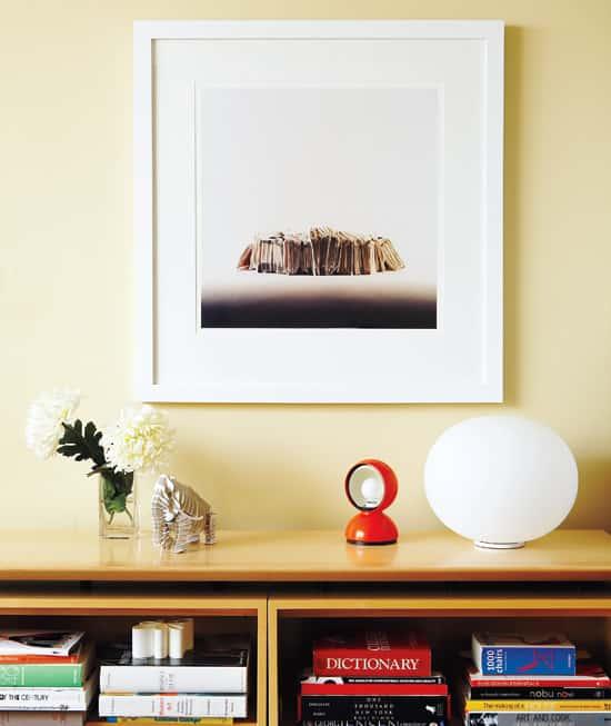 art-interior-photo.jpg
