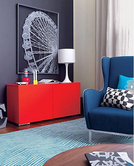 spring-decor-fuel-red.jpg