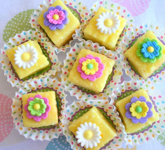easter-blogger-petit-fours.jpg