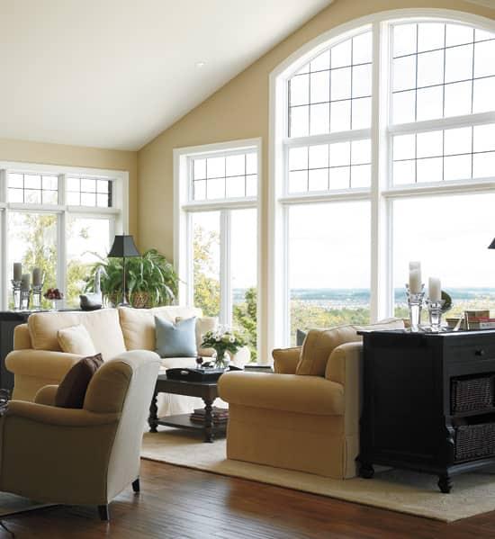 farm-living-room.jpg