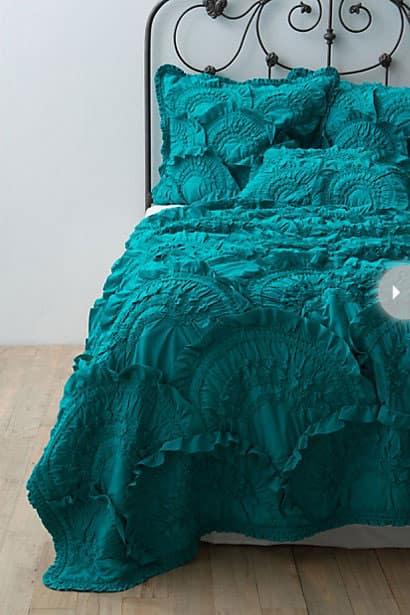 emerald-bedding.jpg