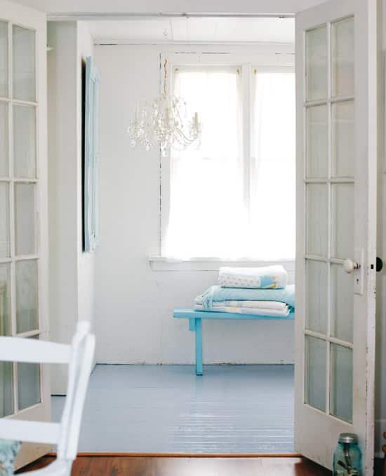 comfy-cottage-doorway.jpg
