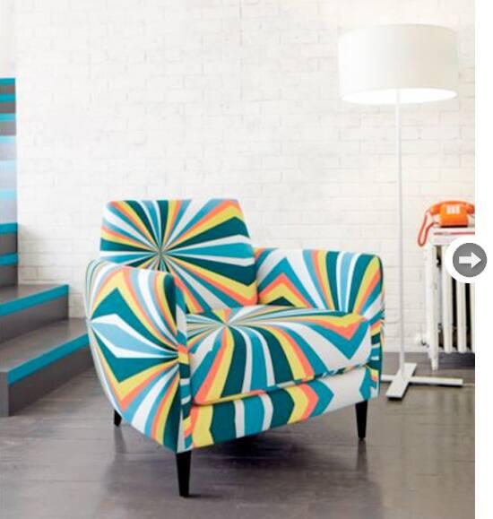 parlour-bold-chair.jpg
