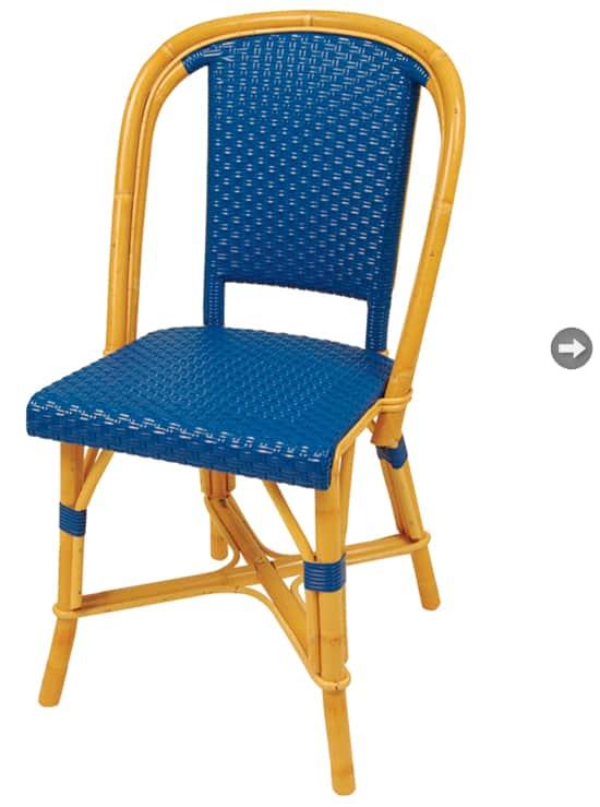 French-chair.jpg