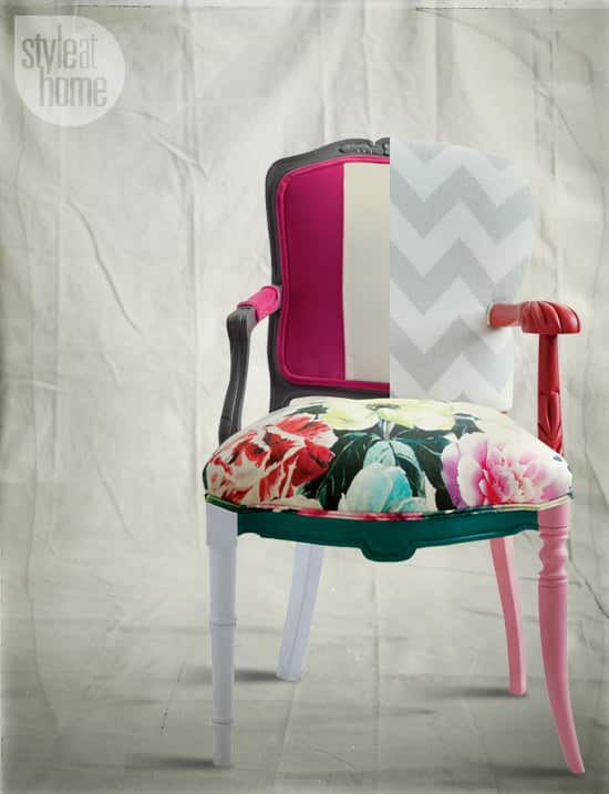 chairmakeover-apr14.jpg