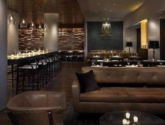 ink48-restaurant.jpg