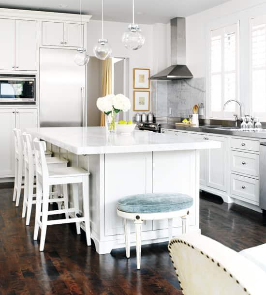 stylish-kitchen-overall.jpg