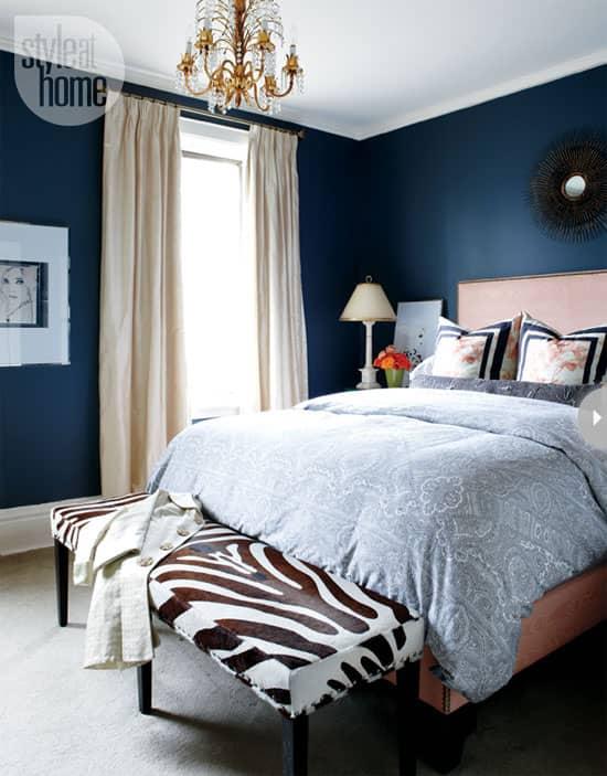25-bed-meredith-heron.jpg