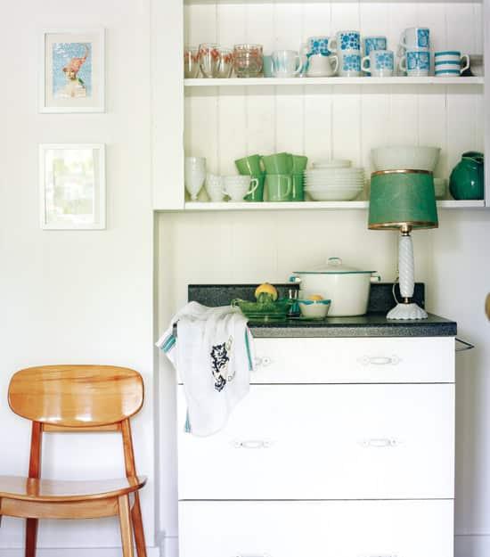 comfy-cottage-dishes.jpg