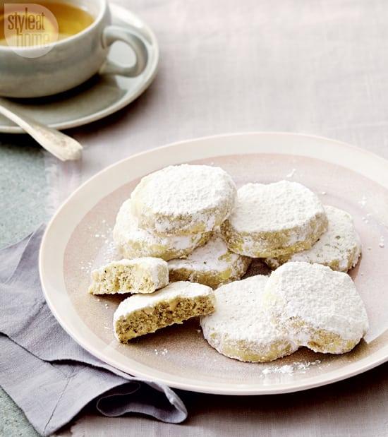 earl-grey-meltaway-cookies.jpg