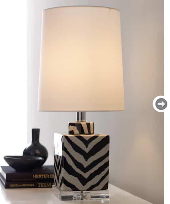 zebra-wall-mini-lamp.jpg