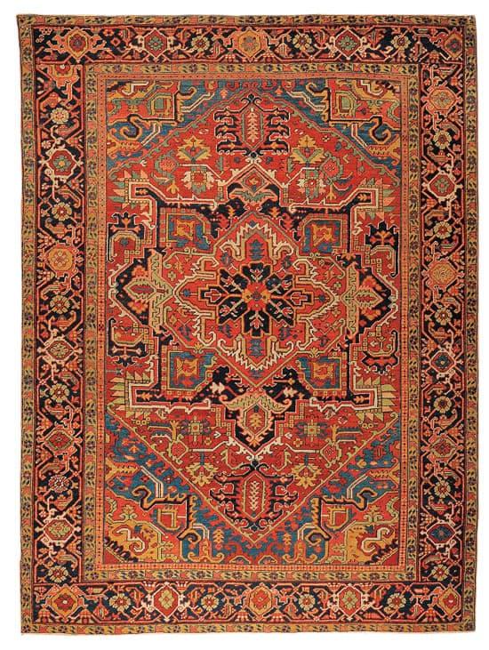 stevenandchris-cottage-carpet.jpg