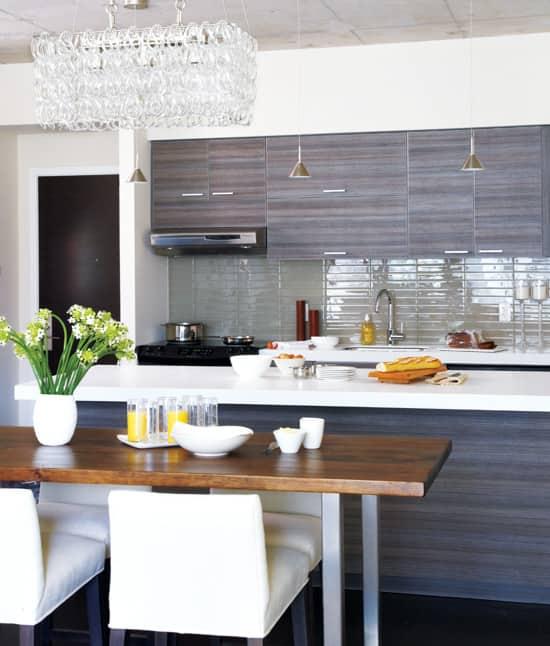 feminine-chic-kitchen.jpg