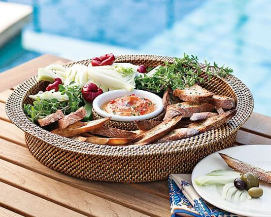 out-decor-tray.jpg