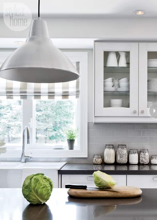 modern-country-kitchen-lights.jpg