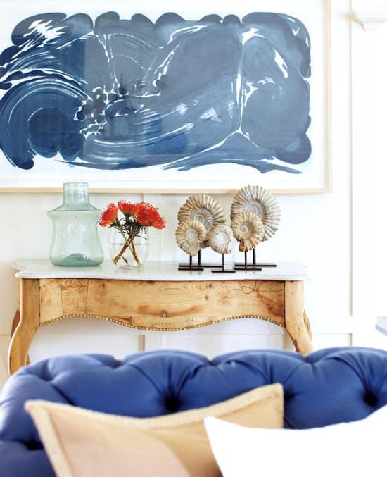 hamptons-blue-artwork.jpg
