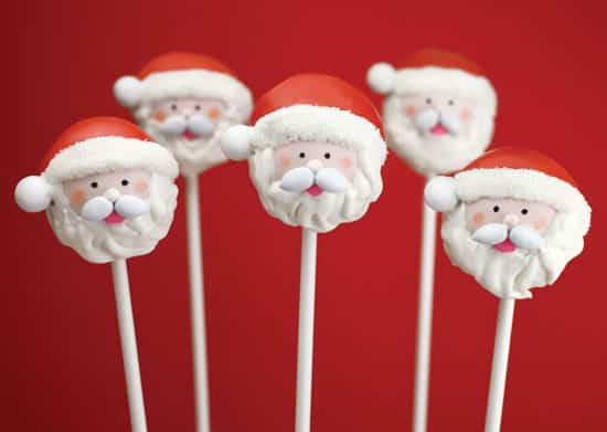 cakepops-santa-MAIN.jpg
