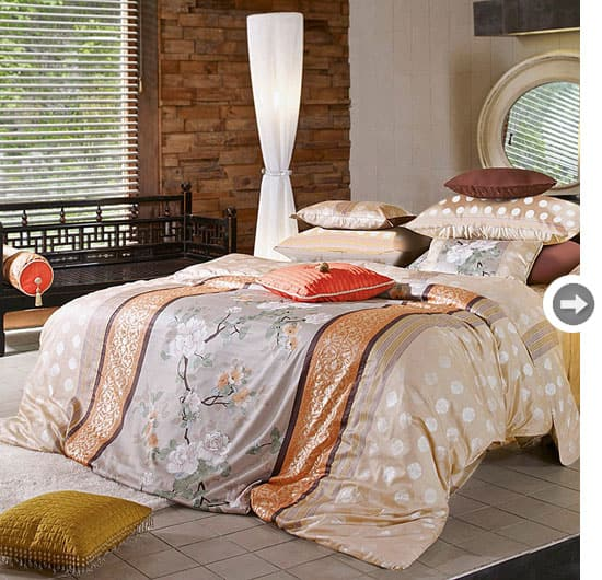 decorate-with-peach-bedding.jpg