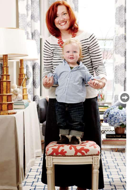 interiors-meredithheron-family.jpg