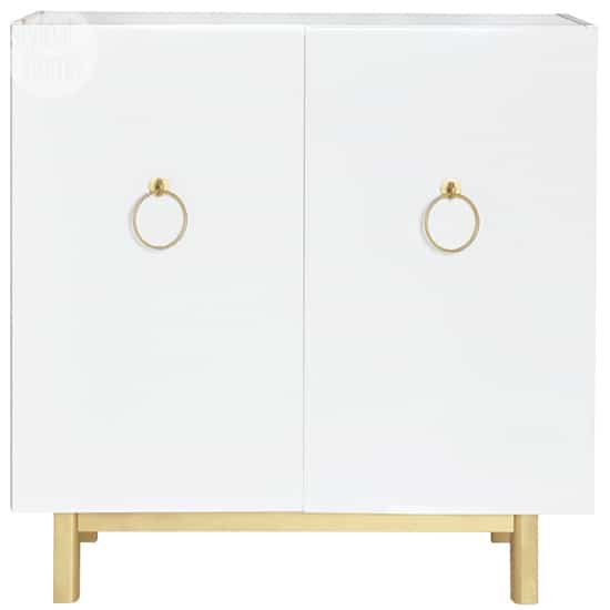 cabinet-DIY-3.jpg
