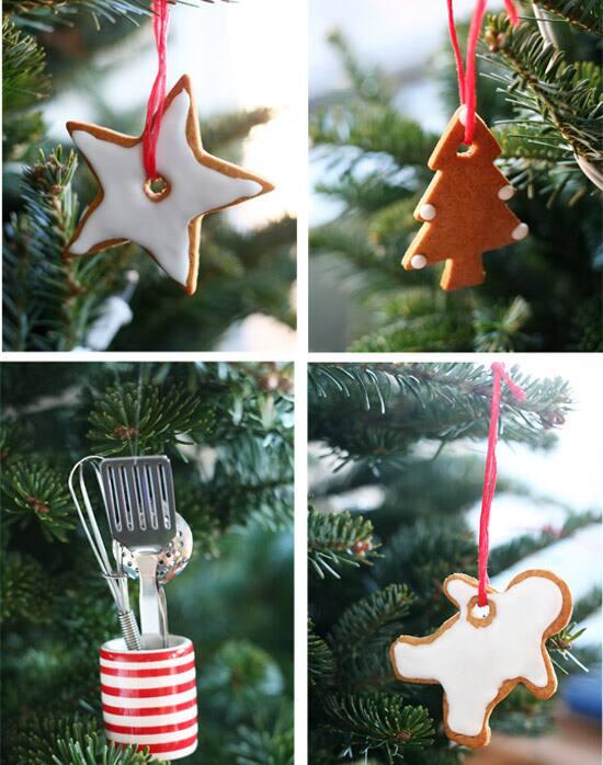 diy-ornaments.jpg