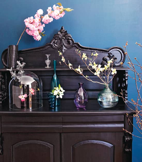 dark-florals-tabletop.jpg