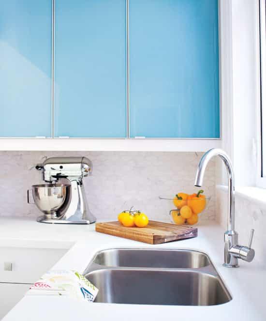 blue-kitchen-sink.jpg