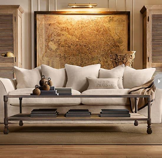 handsome-living-room-map.jpg