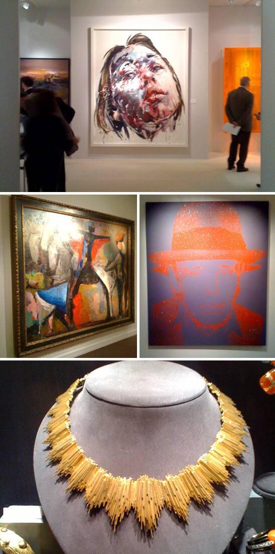 art-collection-tefaf-faves.jpg