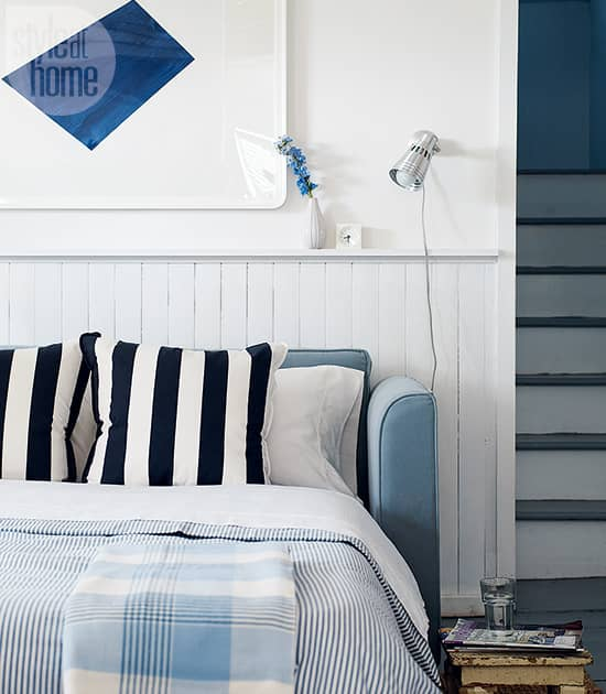 basement-renovation-tips-bedroom.jpg