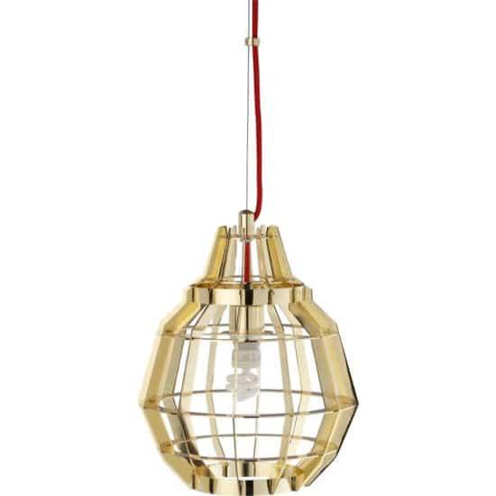 decor-pendantlighting-cage.jpg