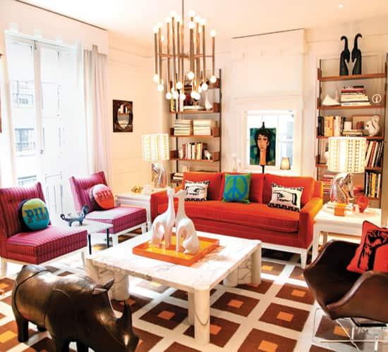 jonathan-adler-livingroom.jpg